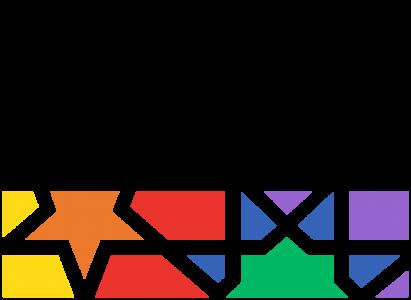 Iraqi LGBT